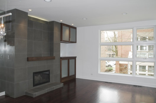 Home Remodeling Chicago Find The Best Kitchen Remodeling In Chicago - Home remodeling chicago